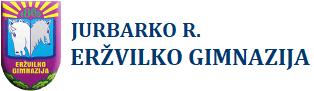 Jurbarko r. Eržvilko gimnazija